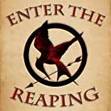 Hunger Games - Enter the Reaping