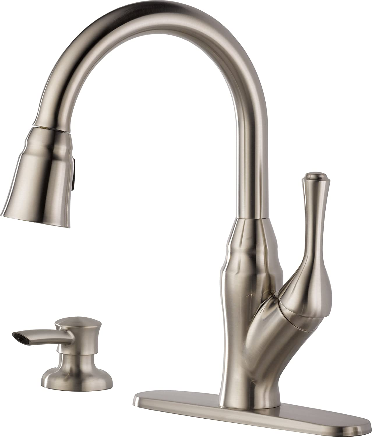 delta kitchen faucets the complete guide top reviews delta kitchen faucets
