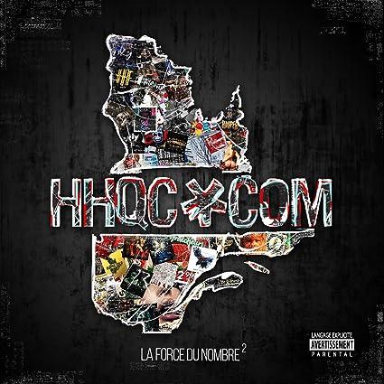 HHQc.com: La force du nombre 2