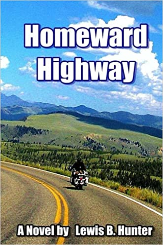 Homeward Highway