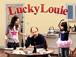 Lucky Louie: Season 1