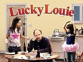 Lucky Louie: Season 1