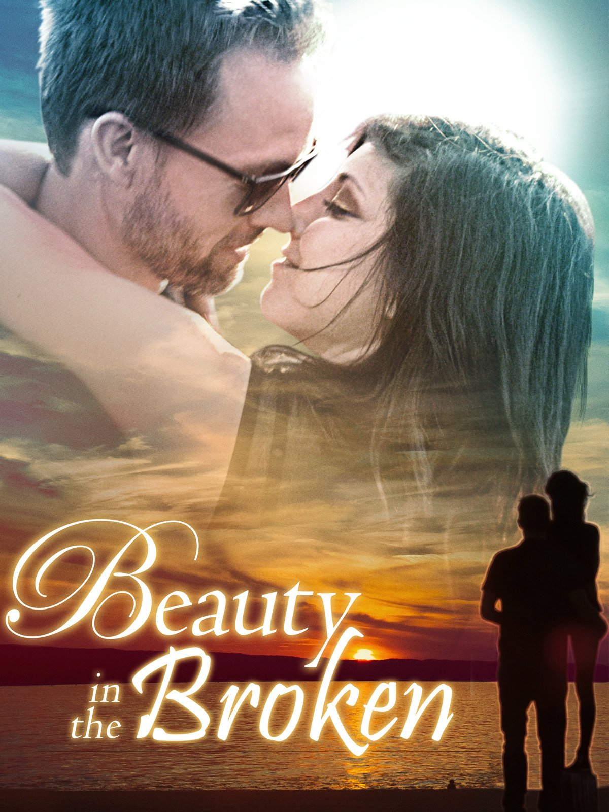 Beauty in the Broken on Amazon Prime Instant Video UK