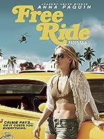 Free Ride [HD]