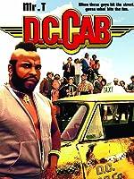 D.C. Cab [HD]
