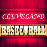 Cleveland Basketball News Pro Amazon.com
