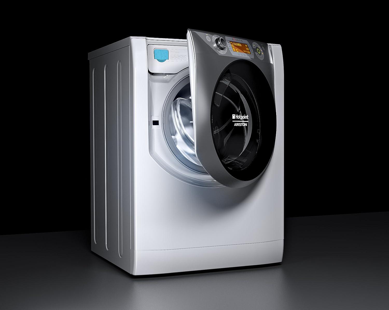 Peque a ayuda con lavadora secadora forocoches for Lavadora secadora pequena