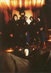 Image of Wu-Tang Clan
