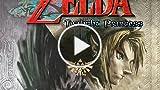 CGRundertow THE LEGEND OF ZELDA: TWILIGHT PRINCESS...