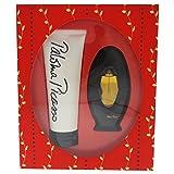 Paloma Picasso Gift Set for Women (Tamaño: 2 Pc Gift Set)