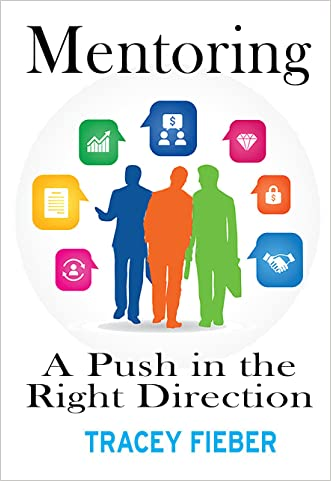 Mentoring: A Push In The Right Direction