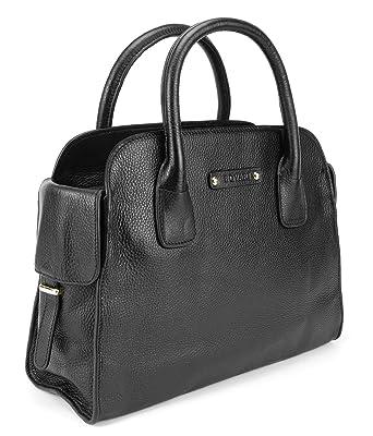 hot hot hot Sale BOVARI Black Sensual Bag Handtasche