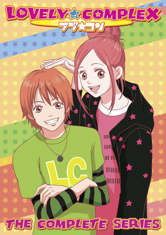Love Com
