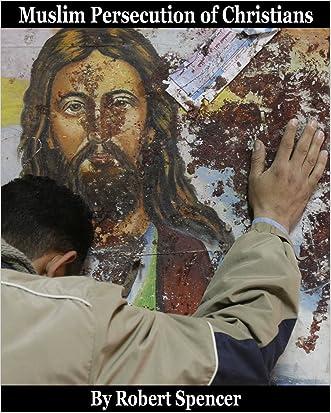 Muslim Persecution of Christians