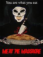 Meat Pie Massacre