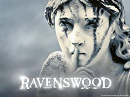 Ravenswood: The Complete First Season [HD]