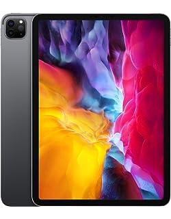 Neu! Apple iPad Pro 11Zoll