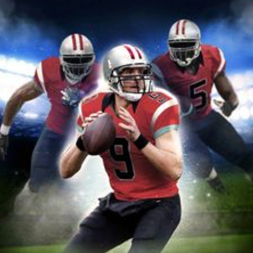 Season 17' Football - Mobile Game (Slow Mo App compare prices)