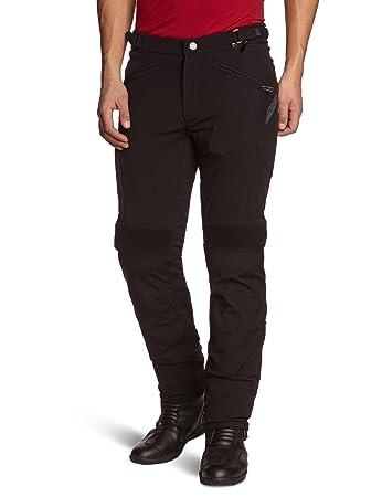 Dainese 1674554 p. tomsk d-dry pantalon de moto