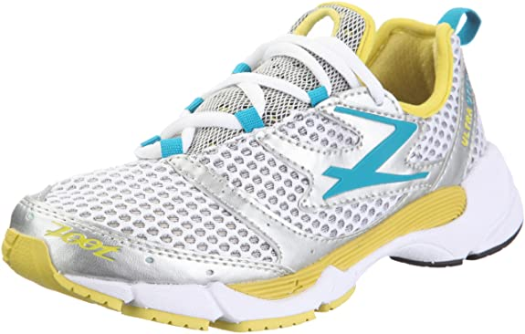 Zoot Otec Running Shoes Reviews 45