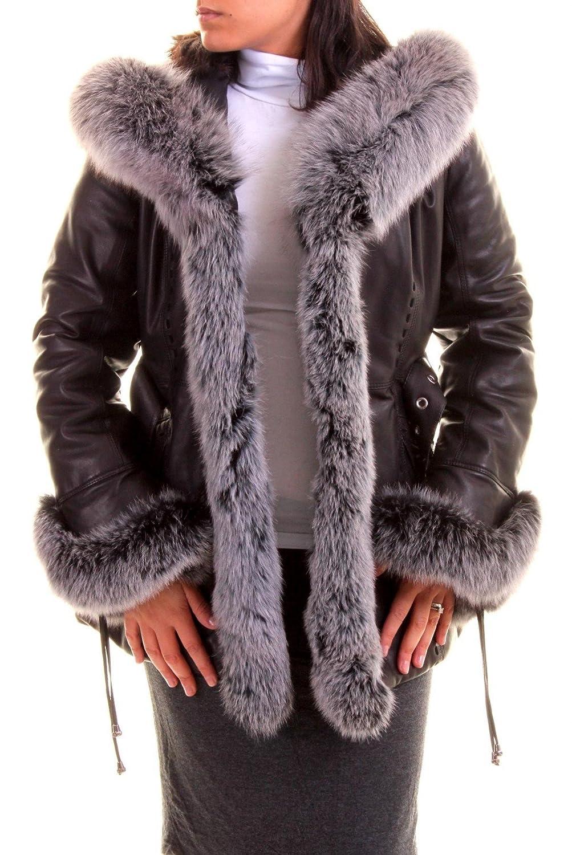 armani manteau homme