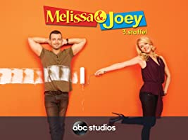 Melissa and Joey - Staffel 3