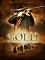 Gold (English Subtitled) [HD]
