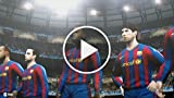 Pro Evolution Soccer 2010 - Wii Gameplay