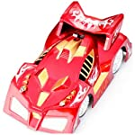 Fantasy India Shoppers Zone Remote Control Wall Climber Car