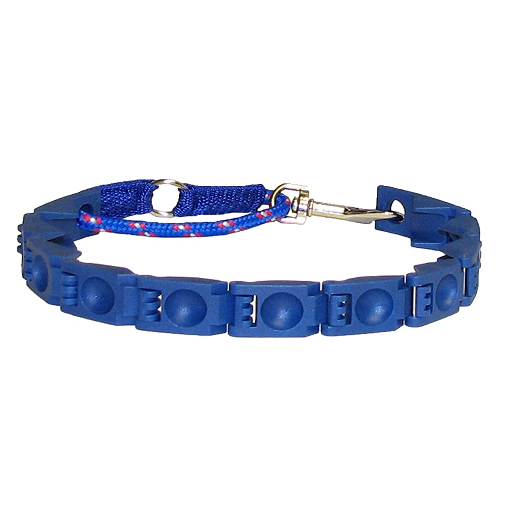 Perfect Dog Command Collar Large Free Shipping New