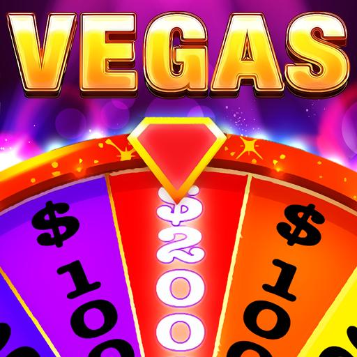 В казино мошенники заработок