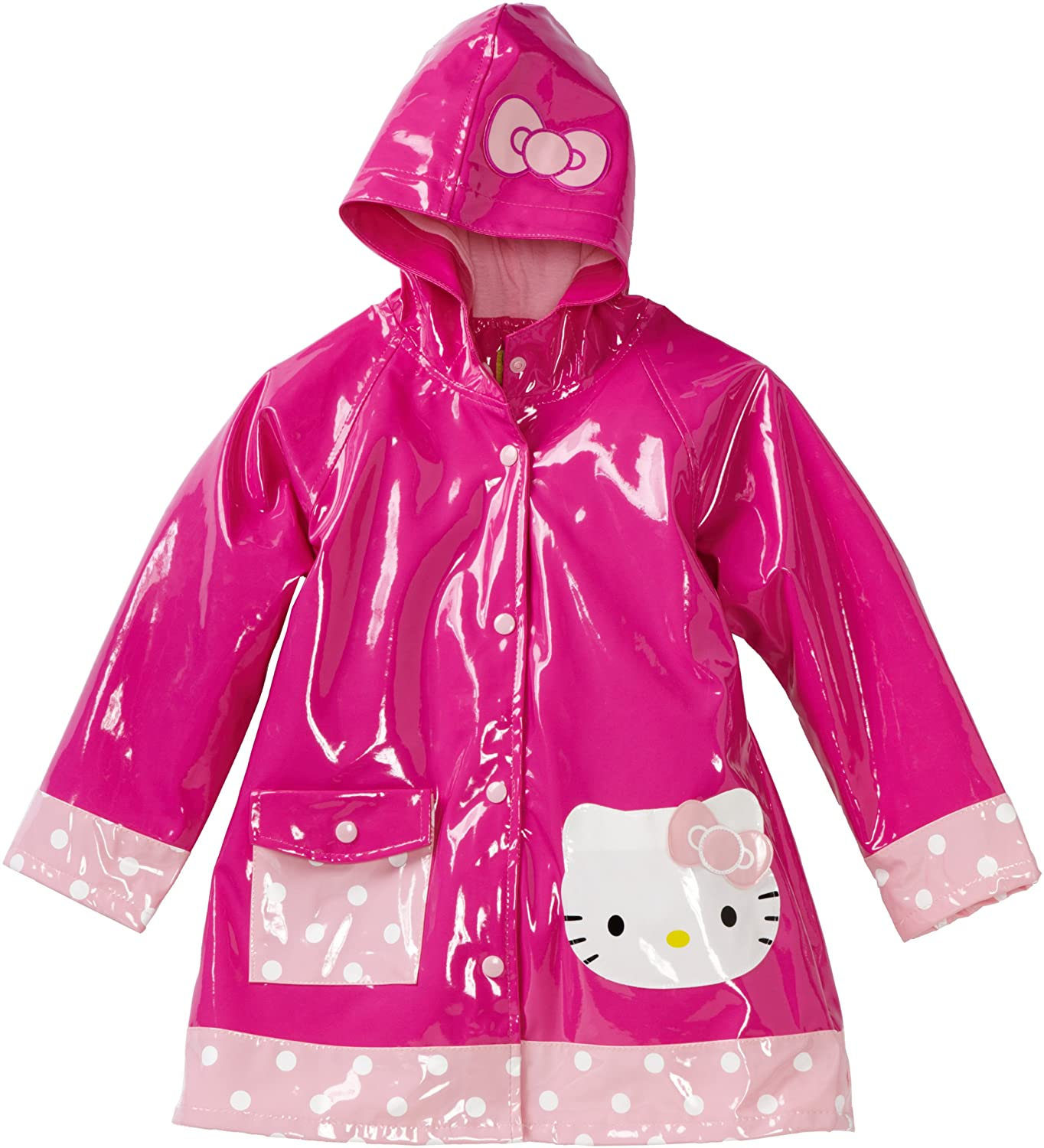 Shop for girls raincoats online at Target. Free shipping on purchases over $35 and save 5% every day with your Target REDcard.