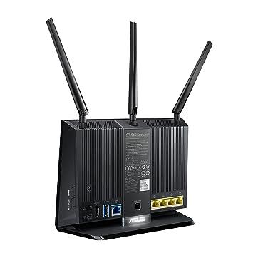Vous remarquerez Plus de détails , avis coûts ainsi que étude évaluation  client idées juste avant achat ASUS 90IG00C0-BM3000  routeur,Asus,90IG00C0-BM3000 ... 8799fb3bba0