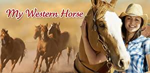 My Western Horse - Free from TREVA Entertainment GmbH