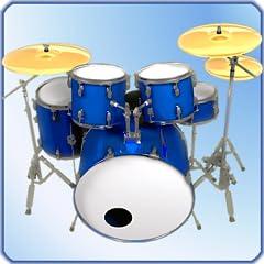 Drum Solo HD Pro