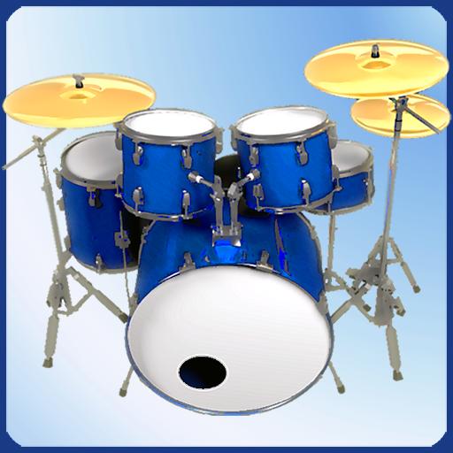 drum-solo-hd