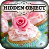 Hidden Object - Tea Time