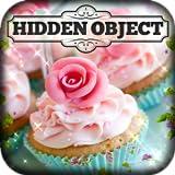81p7bpqZcJL. SL160  2015年7月21日限定!Amazon Androidアプリストアでオブジェクト探しゲーム「Hidden Object   Tea Time」が無料!