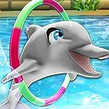 My Dolphin Show - Gratis Spiel für Kinder