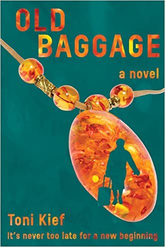 Old Baggage: It's never to late for a new beginning.