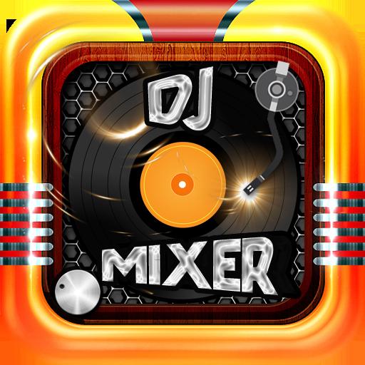 DJ Mixer (Dj Mixer Download compare prices)