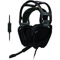 Razer RZ04-00590100 Tiamat 2.2 Stereo PC Gaming Headset