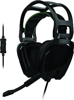 Razer RZ04-00590100 Gaming Headset
