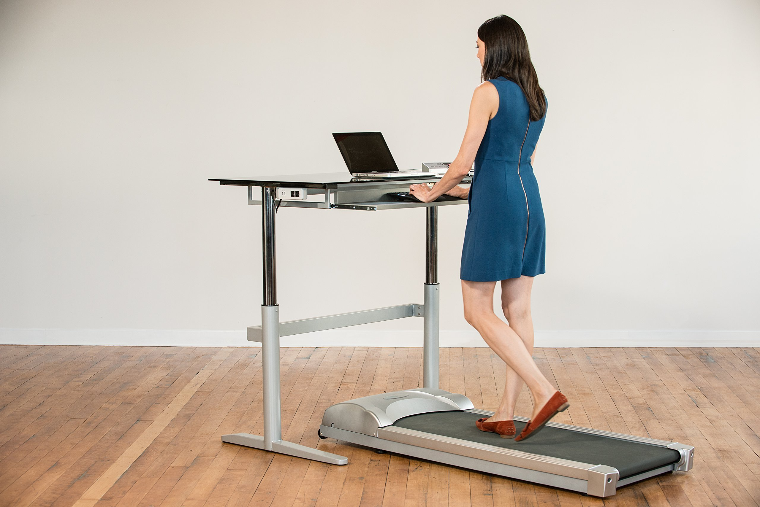 how floor surgery desk male fit them while to prostate sitting at for incontinence do pelvic exercise exercises