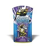 Skylanders Spyro's Adventure: Voodood