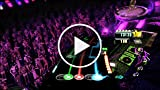 DJ Hero - Common vs Masta Ace Scratch, Expert