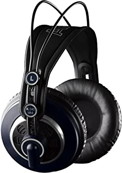 AKG K 240 MK II Headphones