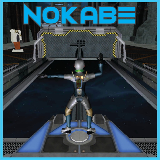 Nokabe