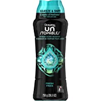 Downy Unstopables In Wash Scent Booster (26.5 Oz)