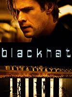 Blackhat [HD]